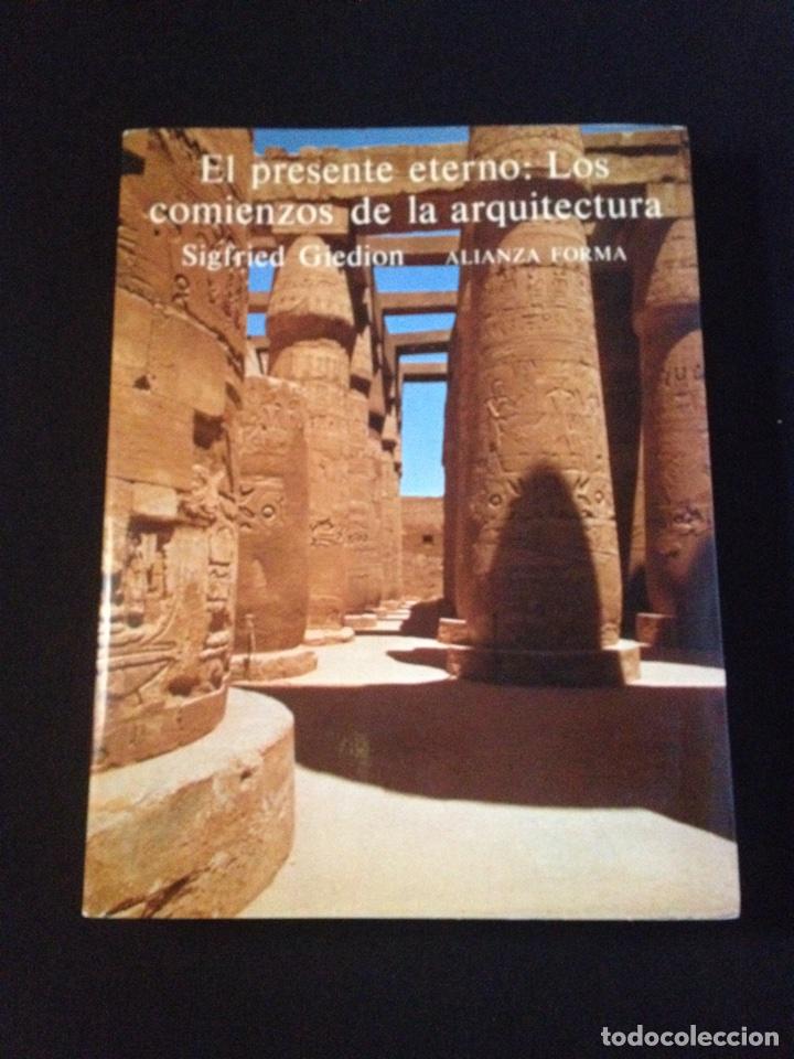 Edifice complex gerard lico pdf