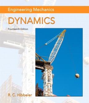 Engineering mechanics statics and dynamics 13th edition solutions manual pdf