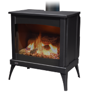 Enviro maxx pellet stove manual