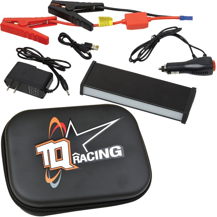 beat it jump starter manual