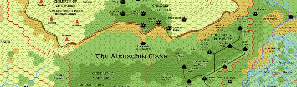Gaz4 the kingdom of ierendi pdf
