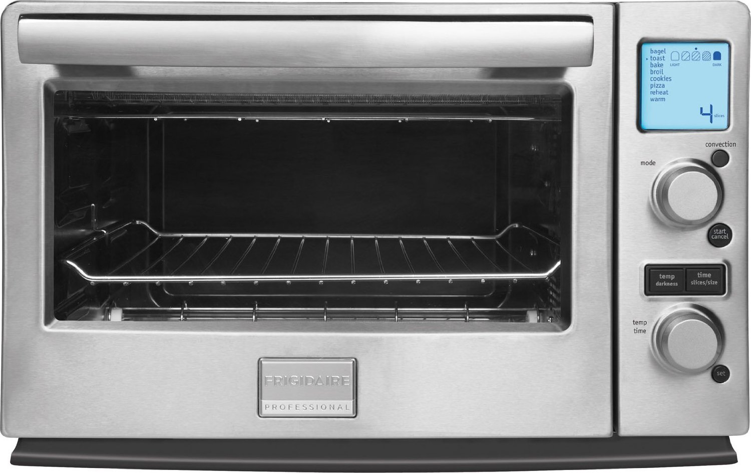 ge convection toaster oven manual