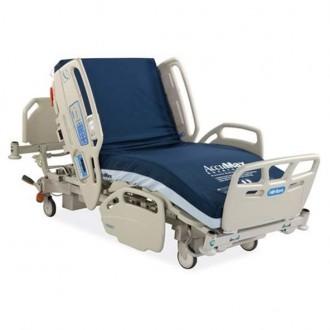 Hill rom advanta bed service manual