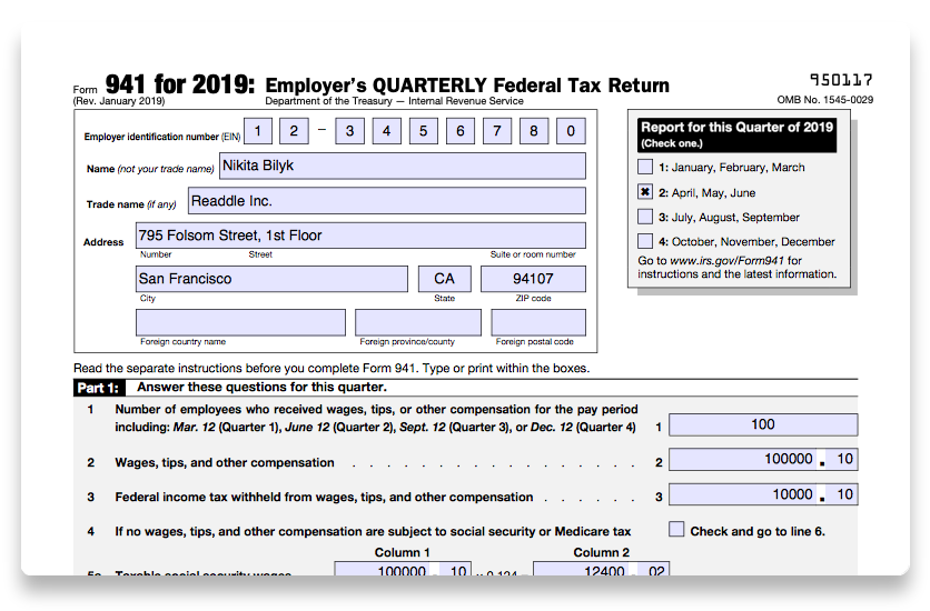 How do i fill out form in pdf