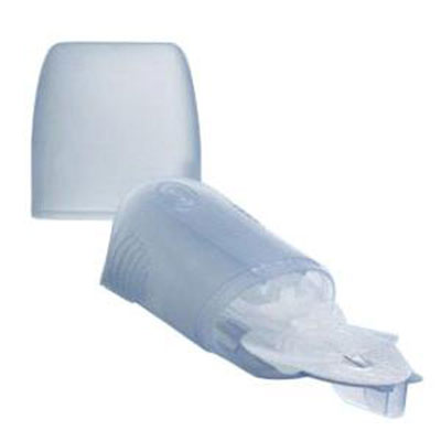 inset 30 infusion set instructions
