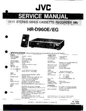 jvc rx-222 service manual