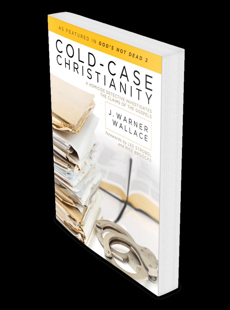 Kellogg case book 2016 pdf