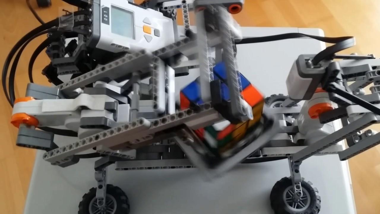 lego mindstorms instructions 2.0