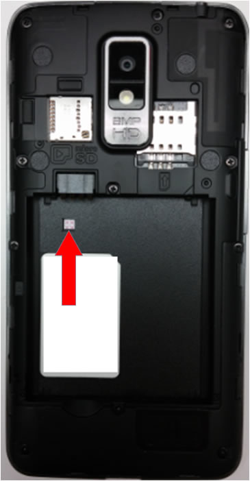 Lg phone getting hot and shutoff how to fix