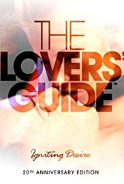 Lovers guide igniting desire torrent