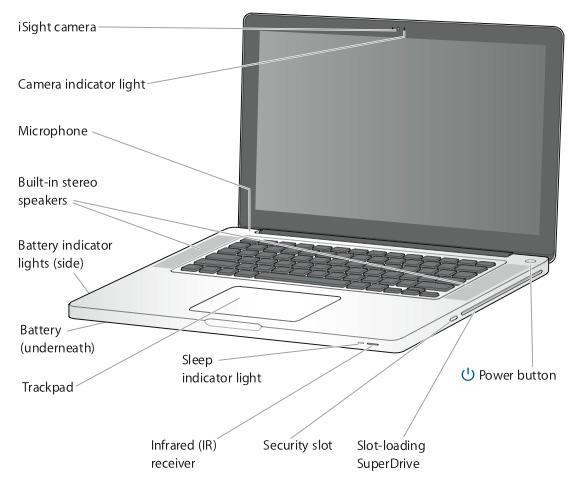 Mac pro late 2013 service manual