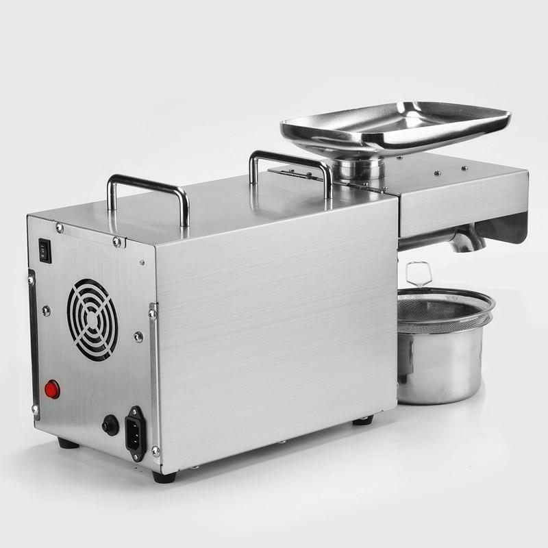 manual olive oil press australia