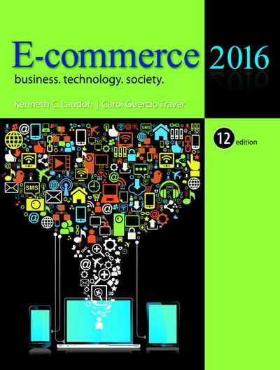 manual testing e commerce website