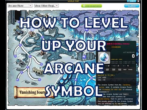 Maplestory inner ability how to tell second line