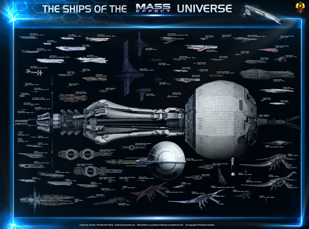 Mass effect how to leave the ship