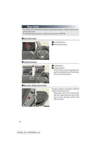 Mitsubishi electric mr slim inverter manual