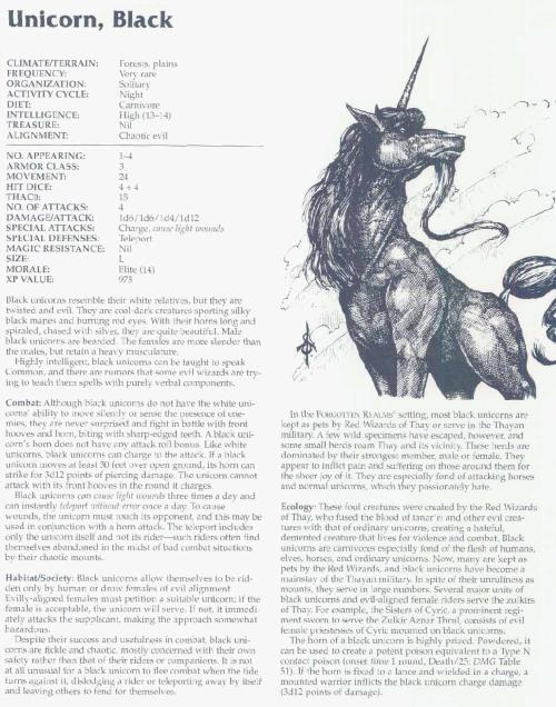 Monstrous compendium volume three pdf