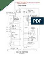 nissan micra k11 manual de taller pdf