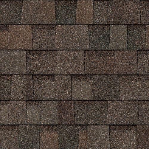 owens corning oakridge shingles installation instructions
