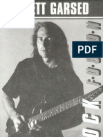 Paul gilbert intense rock tab pdf