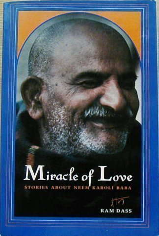 Ram dass journey of awakening pdf