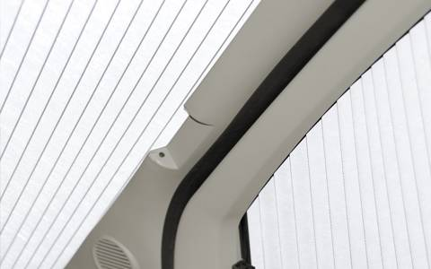 remis blinds fitting instructions