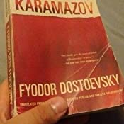 Richard pevear and larissa volokhonsky brothers karamazov pdf