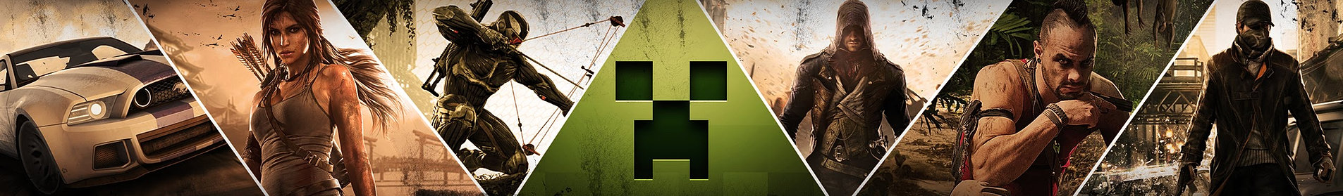 Rust game server how to set up map siz