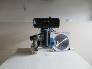 ryobi radial arm saw ra2500 owners manual