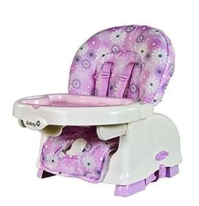 Safety 1st recline
