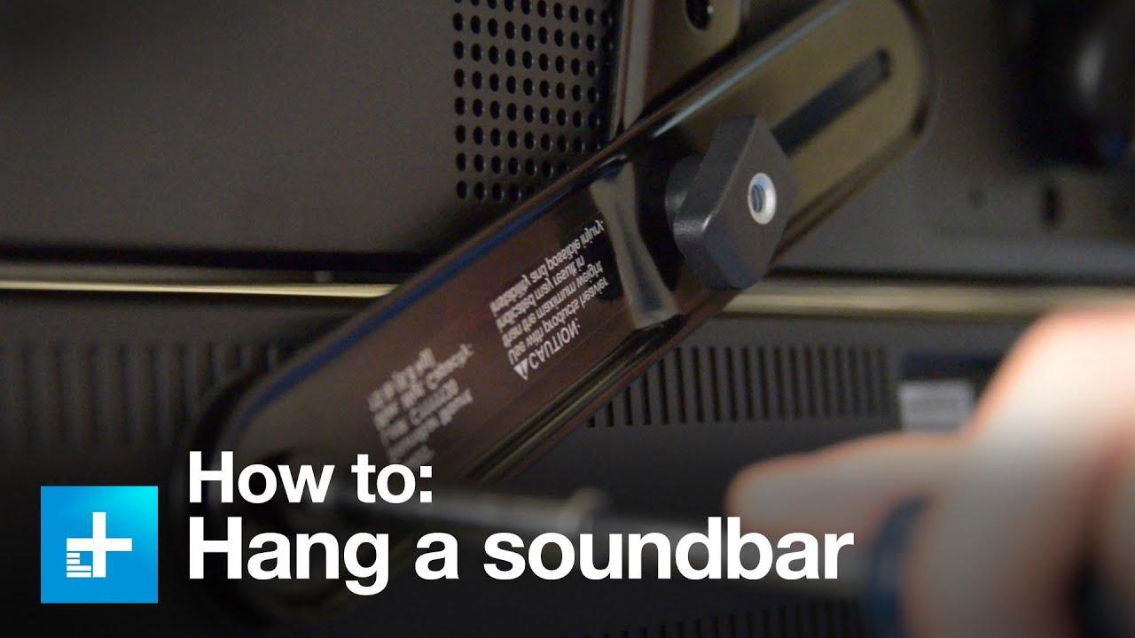 samsung sound bar manual 2014