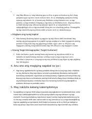 Shs application letter for immersion