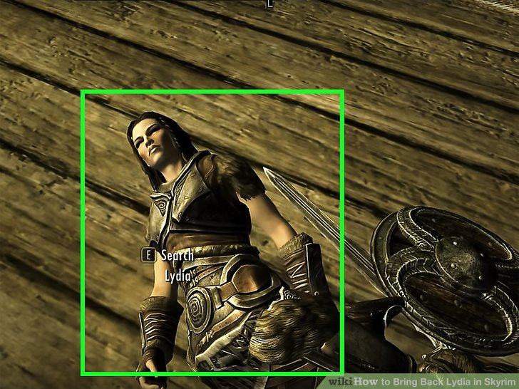 Skyrim how to change the body type of a follower