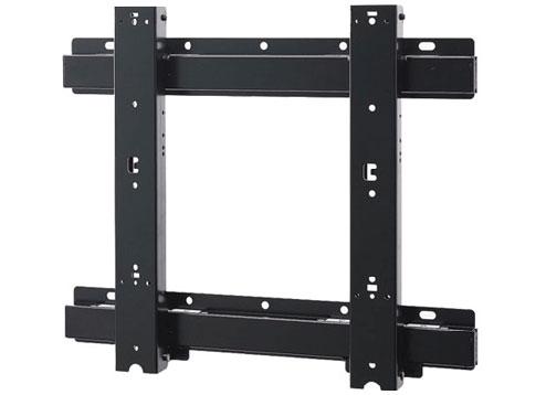 sony wall mount bracket su wl500 instructions