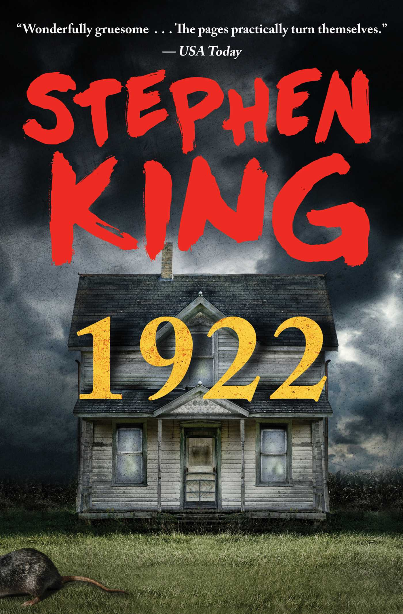 Stephen king it book pdf google drive