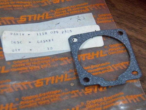 Stihl 028 wb repair manual