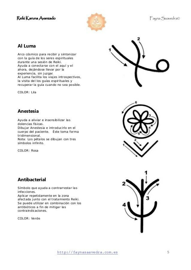 Tera mai reiki manual pdf