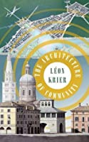 The architecture of community leon krier pdf