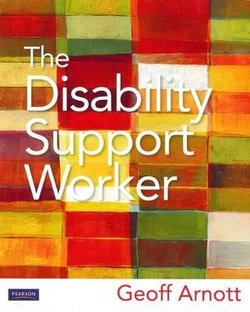 The disability support worker geoff arnott pdf