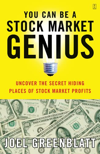 The little book that still beats the market pdf free