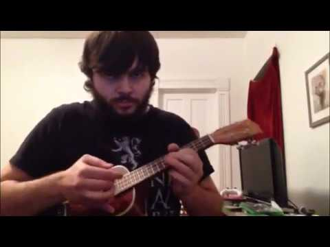 Voodoo child how to play