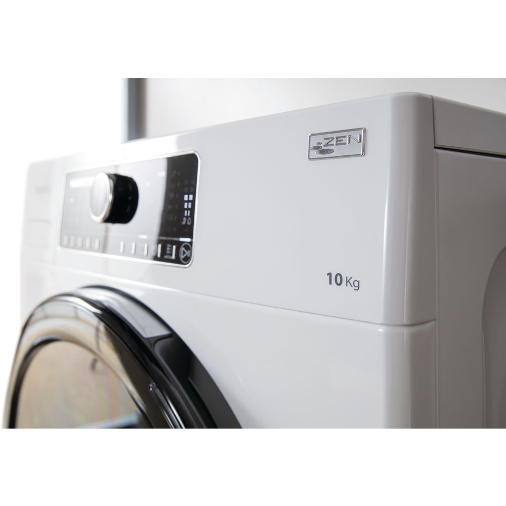 whirlpool 10kg sports washing machine manual