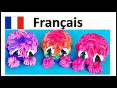www rainbowloom com instructions francais